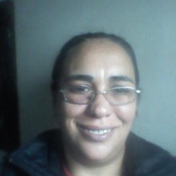 Niñera Rosario: Laura
