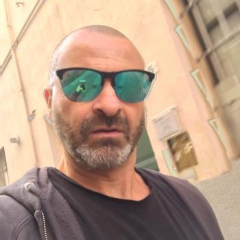 Lavoro per babysitter a Parma: Emiliano