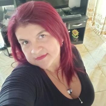 Niñera Lima: Ana