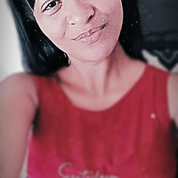 Babysitter in Jaboatão dos Guararapes: Natalia