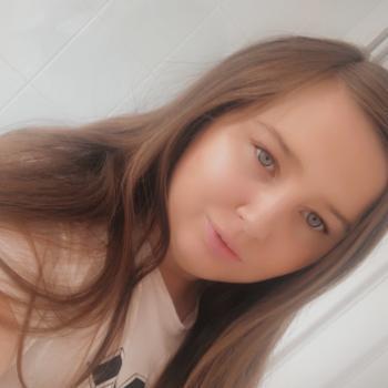 Babysitter Leicester: Caitlin