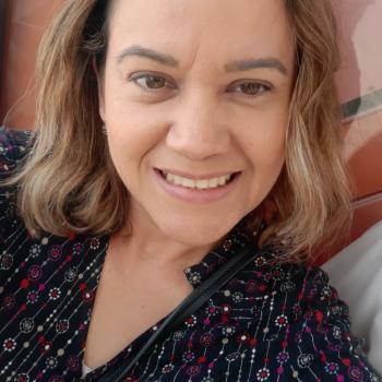 Childminder in Porto: Sarit