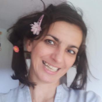 Babysitter in Celje: Anita