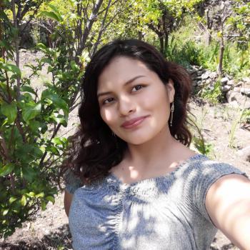 Niñera en Huacho: Yulysa