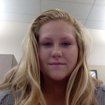 Babysitter Centennial (Colorado): Megan