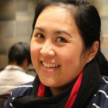 Babysitters in Singapore: Eileena J