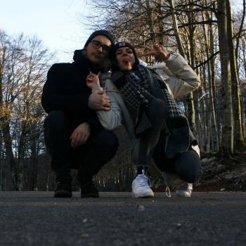 Babysitter a Fiumicino: Vanessa
