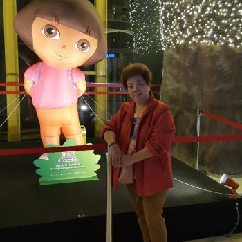 Babysitter Singapore: Koh
