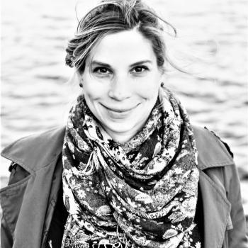 Babysitting job Gothenburg: babysitting job Veronika