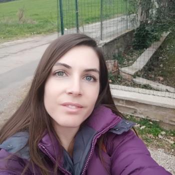 Babysitter Fara in Sabina: Elisabettamaria