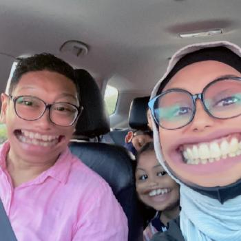 Parent Singapore: Diana