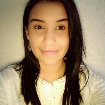 Babysitter Cornellà de Llobregat: Génesis
