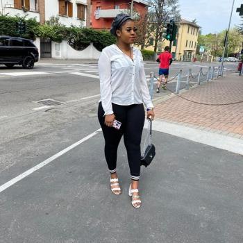 Babysitting job in Parma: babysitting job Chindimma