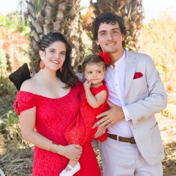 Parent Providencia: Felipe