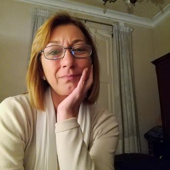 Nanny Barcelona: Eulalia