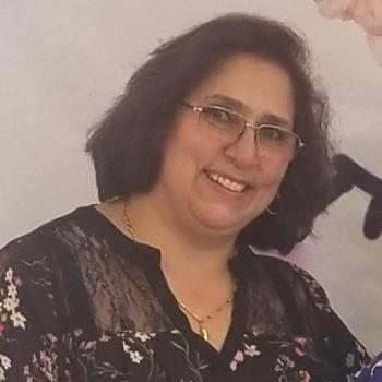 Babysitter Glendale (California): MARTHA ISABEL