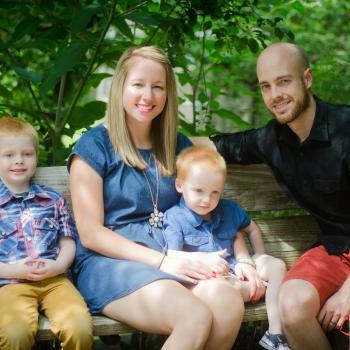 Babysitter Job Eschen: Babysitter Job Martin und Verena