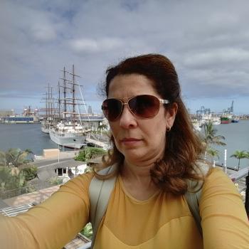 Nannies in La Orotava: ADRIANA