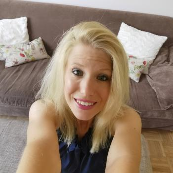 Tagesmutter in Villach: Victoria