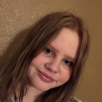 Barnvakter i Helenelund: Ronja