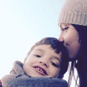 Parent Bruges: job de garde d'enfants Sophie