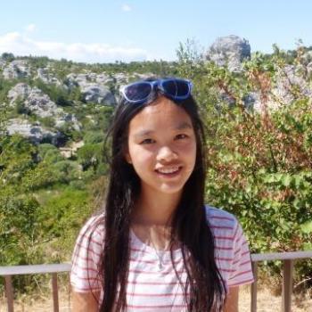 Babysitter Dendermonde: Mi-Lin