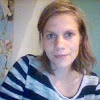 Oppaswerk Hilversum: oppasadres Patricia