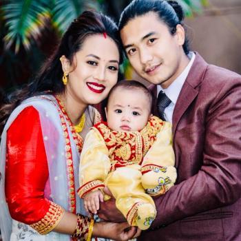 Babysitter Melbourne: Manisha