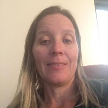 Babysitter Perth: Tanya