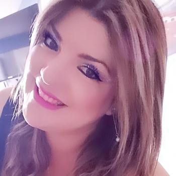 Niñera Quilicura: Camilita