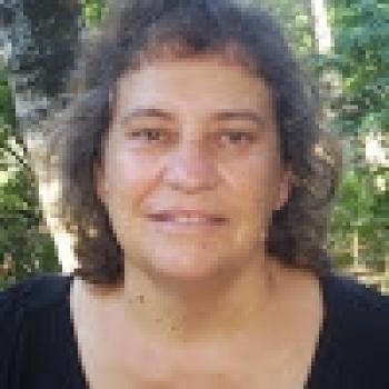 Babysitter Loures: Maria Odete