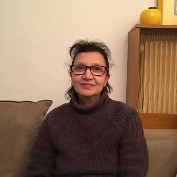 Nounou Meudon: Fatiha