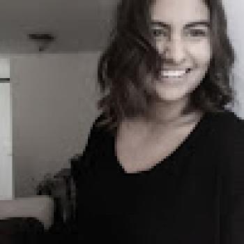 Niñera Macul: Bernardita