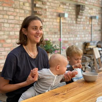 Babysitting job in Las Palmas de Gran Canaria: babysitting job Jeremias