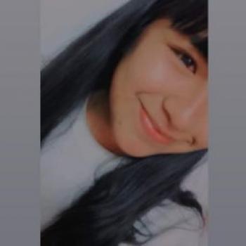 Babysitter in Huancayo: Sayuri