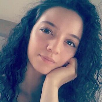Baby-sitter Besançon: Nina