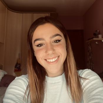 Niñera Martorell: Sheryl
