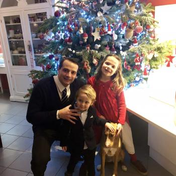 Babysitter Uccle/Ukkel: Pol-Alexis