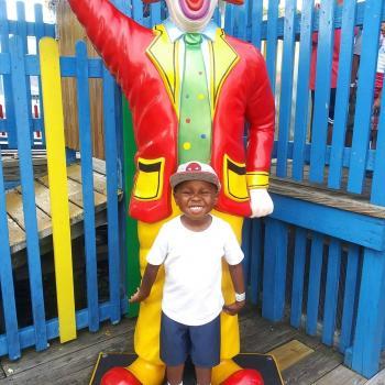 Babysitting job Bridgeport: babysitting job Shikela