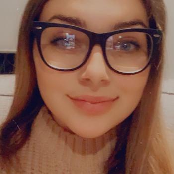 Babysitter in Perth: Flavia