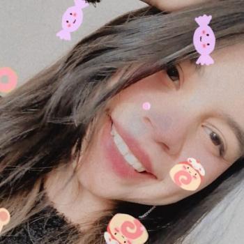 Babysitter Puente Alto: Maria Victoria