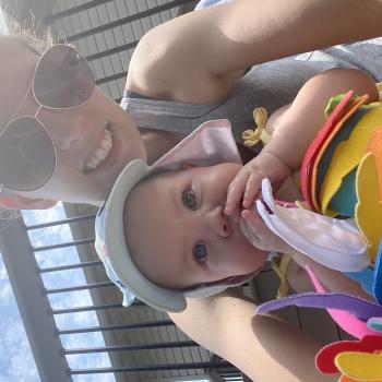 Babysitting job in Tecumseh: babysitting job Ocean
