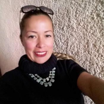 Niñera en Ciudad Apodaca: Judith
