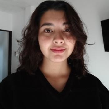 Niñera en Belén de Escobar: Diana