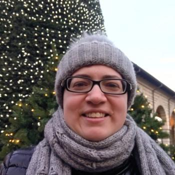Babysitter a Sesto San Giovanni: Lorena