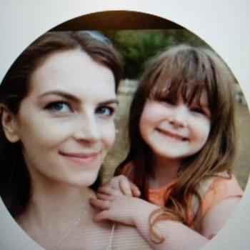 Childminder Ballinasloe: Kayleigh