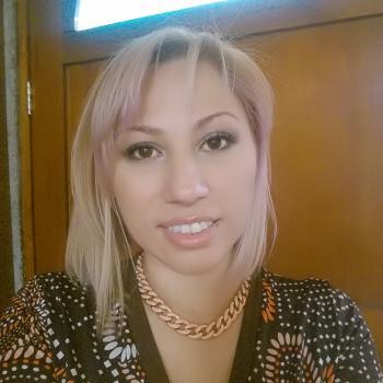 Niñeras en Alajuelita: Wendy