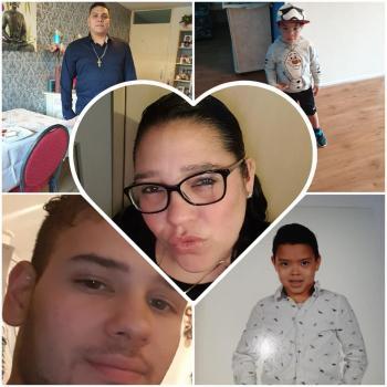 Oppaswerk Alkmaar: oppasadres Familie Maduro