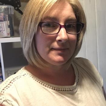Nanny Gorey: Kathleen
