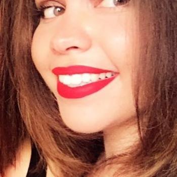 Babysitter Rozzano: Ilaria Ferrara
